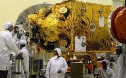 Bay lên sao Hỏa, Ấn Độ nhấn nút cho cuộc đua không gian châu Á