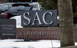 Quỹ đầu tư danh tiếng phố Wall nhận tội giao dịch nội gián, nộp phạt 1,8 tỷ đôla