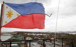 Ảnh Philippines bị bão Haiyan 'xé nát' nhìn từ trên cao