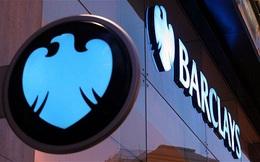 Nghi án các ngân hàng lớn nhất thế giới thao túng tỷ giá