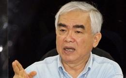 Eximbank: Giảm biên chế 1.000 nhân viên, Chủ tịch xin giảm lương một nửa