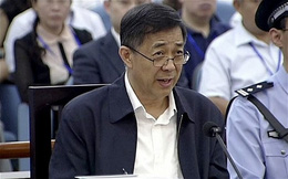 Bí mật trả lại hàng trăm triệu USD cho nạn nhân của Bạc Hy Lai
