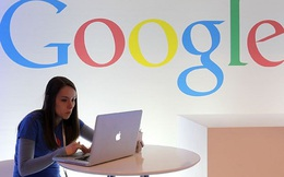 Google nộp phạt 17 triệu USD vì theo dõi người dùng