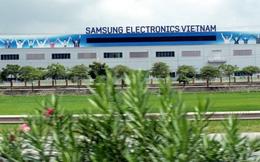 Samsung và Nokia Việt Nam ồ ạt tuyển cả ngàn vị trí