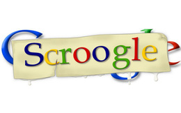 Microsoft bán quần áo chế nhạo Google