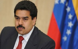 Vì sao kinh tế Venezuela bị đẩy tới miệng vực?