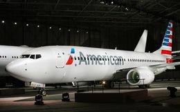 Hãng hàng không lớn nhất thế giới hoạt động vào tháng tới