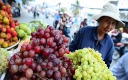 Nhập siêu từ Trung Quốc tăng 93 lần