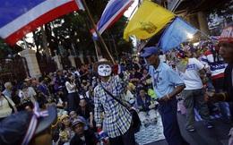 Thái Lan: Toàn bộ các nghị sỹ đảng Dân chủ đối lập sẽ từ chức?