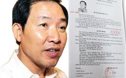 Dương Chí Dũng có tới 3 luật sư bào chữa