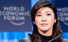 Thủ tướng Yingluck bị cáo buộc phạm tội 'phản quốc'
