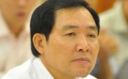 Vì sao Dương Chí Dũng phải hầu tòa?