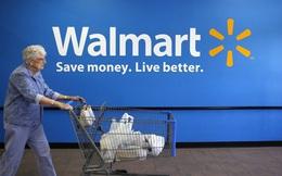 CEO mới của Wal-Mart và gánh nặng ngàn tỷ