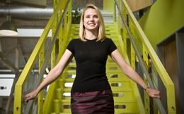 """Yahoo sống dựa vào nguồn """"oxi"""" của Microsoft"""