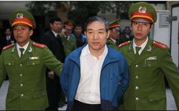 Chi tiết cuộc trốn chạy bất thành của Dương Chí Dũng