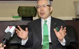 Chiến lược kinh doanh của tỷ phú giàu thứ 23 Nhật Bản tại Việt Nam