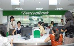 Mở 6 chi nhánh mới, Vietcombank ồ ạt tuyển cả trăm nhân sự dịp cuối năm