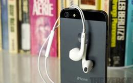 Apple đã tiếp cận đến 700 triệu khách hàng Trung Quốc