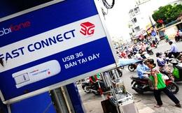 Dự báo 5 kịch bản thị trường công nghệ Việt năm 2014