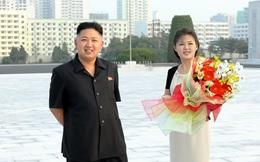 'Giải mã' bí ẩn Triều Tiên: Ông Kim Jong-un là người lịch thiệp, thoải mái