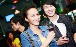 Nhạc sĩ Thanh Bùi kết hôn với con gái bà chủ Vạn Thịnh Phát?
