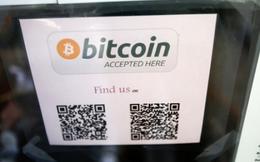 """Cuộc săn lùng """"cha đẻ"""" bitcoin"""