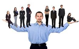 8 suy nghĩ cốt lõi của những lãnh đạo xuất sắc