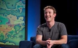 10 món quà từ thiện lớn nhất của các tỷ phú Mỹ năm 2013