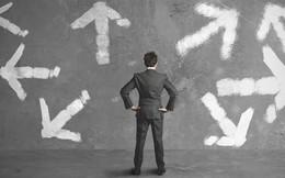 Một doanh nhân có 'tinh thần thép' luôn tránh xa điều gì?