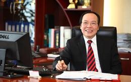 Ông chủ tập đoàn Doji 'hào hứng' với kinh doanh hàng trang sức