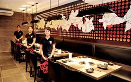 Kinh doanh nhà hàng: Miếng bánh ngon của quỹ đầu tư