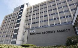 NSA kiểm soát máy tính thậm chí không cần kết nối Internet