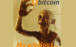 Casino tại Las Vegas chấp nhận đồng Bitcoin