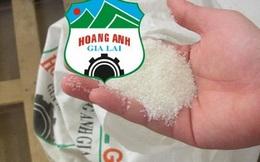 Các Bộ đồng ý đề xuất NK đường sản xuất từ Lào của Hoàng Anh Gia Lai