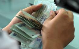 TP.HCM phát hiện lương 'sếp' doanh nghiệp cao hơn 2,6 tỉ đồng