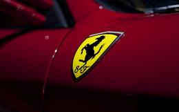 Năm Ngọ nói về hãng siêu xe logo ngựa