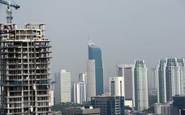 Bất động sản hạng sang ở đâu 'hot' nhất thế giới năm 2013 ?