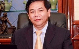 Vì sao đại gia Phạm Trung Cang suýt 'thoát tội'?