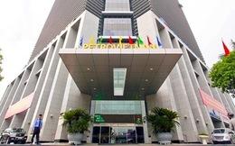 Petro Vietnam sắp phải 'đoạn tuyệt' bất động sản, tài chính