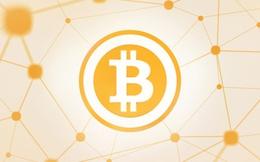 Tại sao Bitcoin quan trọng? (Kỳ 1)