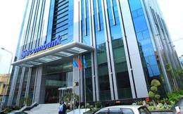 Ngân hàng Phương Nam và Sacombank sẽ sáp nhập?