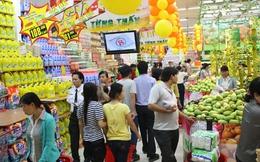 Thị trường Việt Nam - Sân chơi của các 'cá mập' bán lẻ