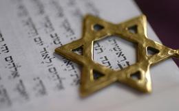 Bí quyết thành công của người Do Thái: 'Tôi đâu còn lựa chọn nào khác'