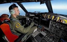 [MH370] Không dễ vớt vật thể nghi của máy bay Malaysia