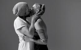'Châm ngòi nổ' doanh thu bán hàng chỉ bằng một nụ hôn ngọt ngào