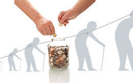 Thị trường bảo hiểm: Sự hấp dẫn của những người già (Kỳ 1)