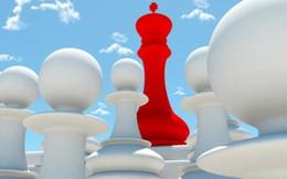 4 phẩm chất làm nên nhà lãnh đạo tuyệt vời