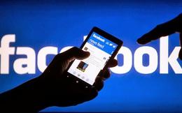 Facebook chuẩn bị gia nhập thị trường tiền điện tử