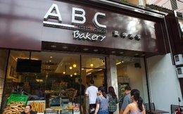 Báo Anh kể chuyện ABC Bakery của ông Kao Siêu Lực