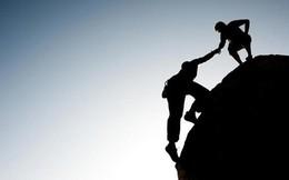 Chọn ai cho vị trí lãnh đạo kế cận?